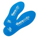 therassage insoles
