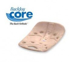 backjoy core