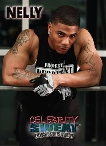 celebrity-sweat-exclusive-sports-workout-dvd