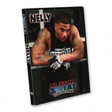 celebrity-sweat-workout-dvd-nelly-workout-dvd