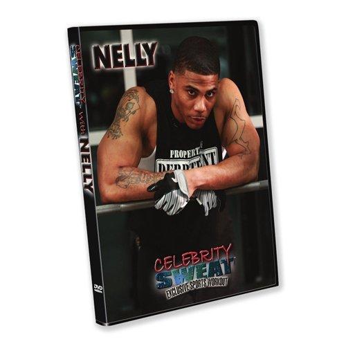 Fitness Dvd For Very Unfit: Flex Belt Ab Toning Belt