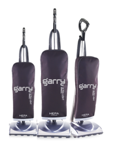 garry-vacuum