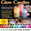 glow-candles-asseenontv-canada