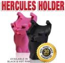 hercules holder