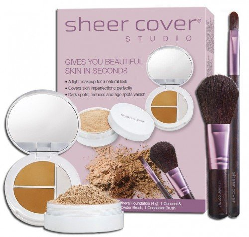 sheer cover canada