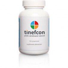 tinefcon psoriasis