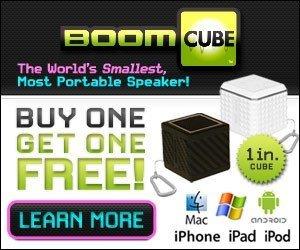 boom-cube-keychain-speaker