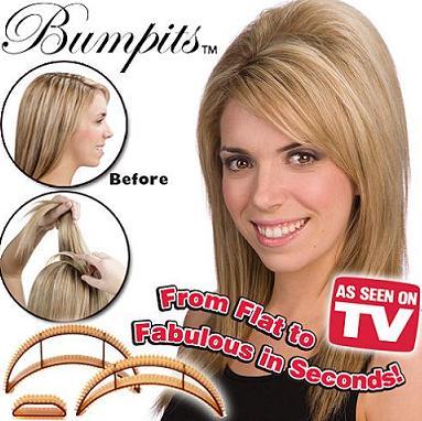 bumpits-canada