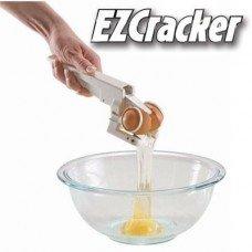 ez cracker