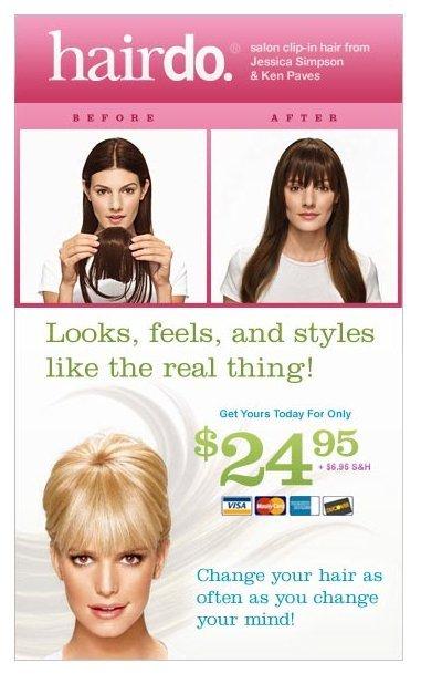 hairdo-bangs-as-seen-on-tv-jessica-simpson