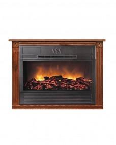 heat-surge-fireplace