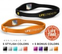 lifestrength-bracelet-as-seen-on-tv