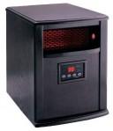 portable furnace