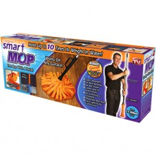 smart-mop