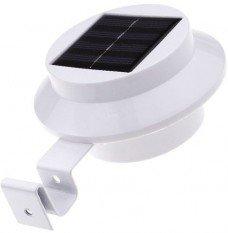 solar-gutter-clip-on-outdoor-led-light-33