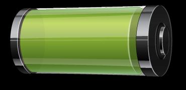 Airwheel-battery2