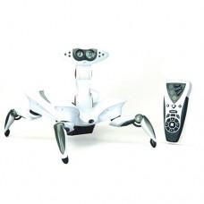 roboquad robot canada toys
