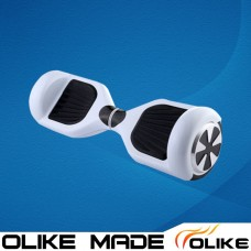 New-products-electric-scooter-scooter-self-balance