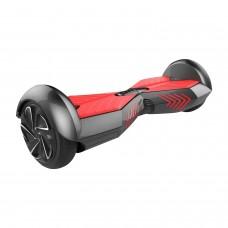 olike scooter