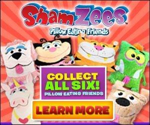 shamzees