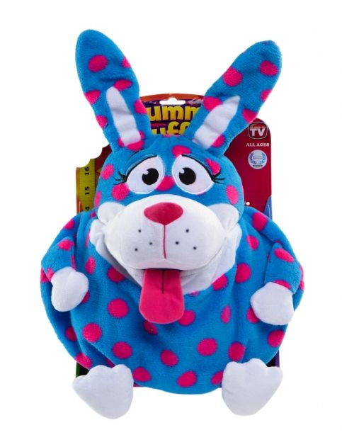 tummy stuffers toy