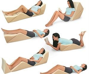 8-position-bed-lounger