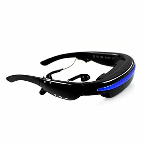 Docooler-4GB-52-43-Virtual-Wide-Screen-Video-Glasses-Eyewear-Mobile-Private-Theater-Digital-with-Card-Slot-0