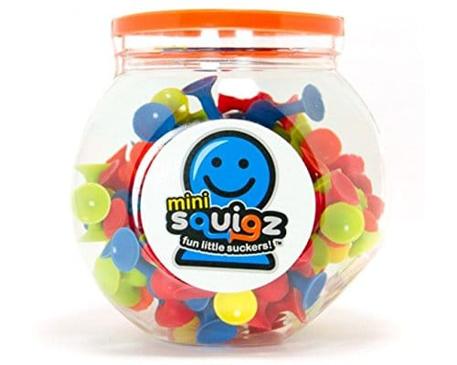 Mini-Squigz-Fun-Little-Suckers-0