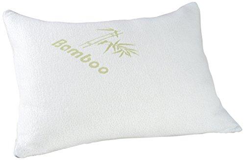 Bamboo Pillow As Seen On Tv Canada