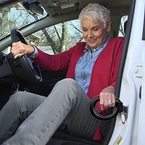 Round-Car-Cane-Portable-Handle-for-Seniors-0