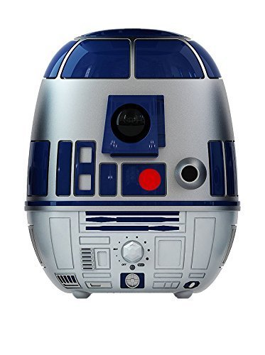 Star-Wars-R2D2-Capacity-Ultrasonic-Cool-Mist-Humidifier-1-gallon-0