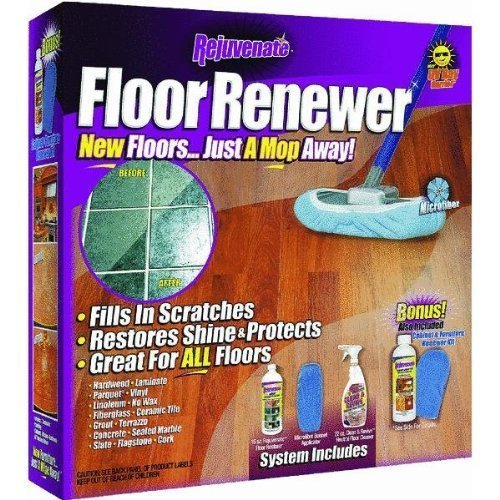 For-Life-Products-Rj16Flokit-Rejuvenate-Complete-Home-Renew-System-Wood-Finish-Restorer-As-Seen-On-Tv-0