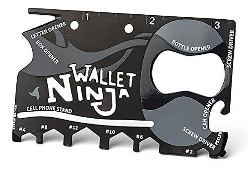 Vante-Wallet-Ninja-18-in-1-Multi-purpose-Credit-Card-Size-Pocket-Tool-0