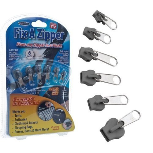 Fix-A-Zipper-Grey-As-Seen-on-TV-82-02133GY-1-pack-6-units-0