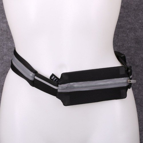 as seen on tv stretchable belt