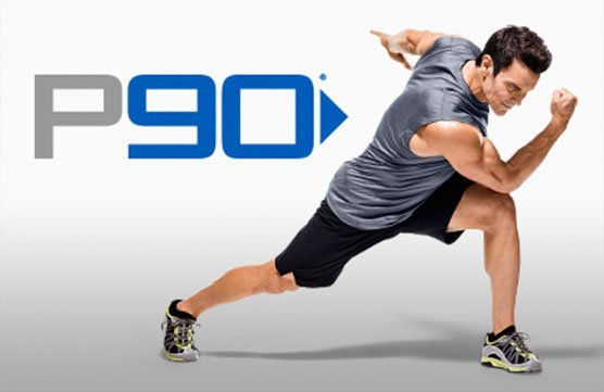 tony horton products