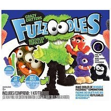 Fuzzoodles-Crazy-Critters-Large-Kit-0