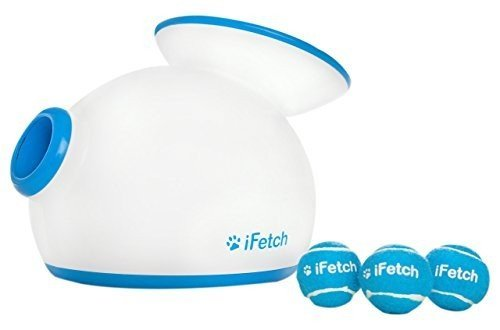 iFetch-Small-Interactive-Ball-Thrower-for-Dogs-Launches-Mini-Tennis-Balls-0