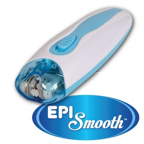 epi smooth tv offer